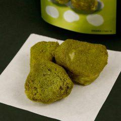 gateau rafuku(ガトーラフク) 抹茶