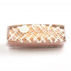 バターケーキ(プレーン)